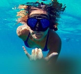 Help Reefs Worldwide