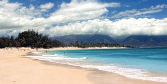 maui-beach-3