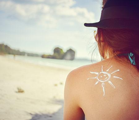 sunscreen-101