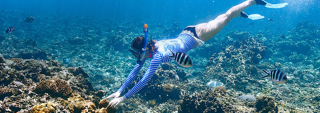 bereefsafe-snorkeling-02